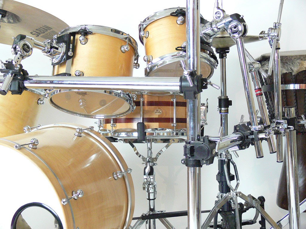 Shaw_Percussion Custom-Drum_Kit__02