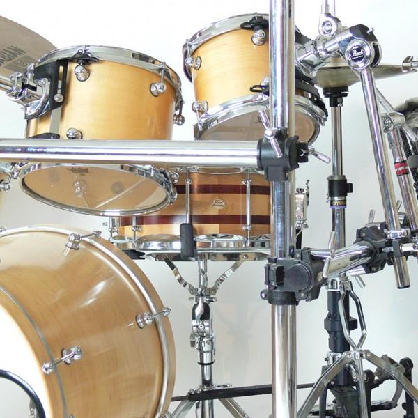Shaw_Percussion Custom-Drum_Kit__02
