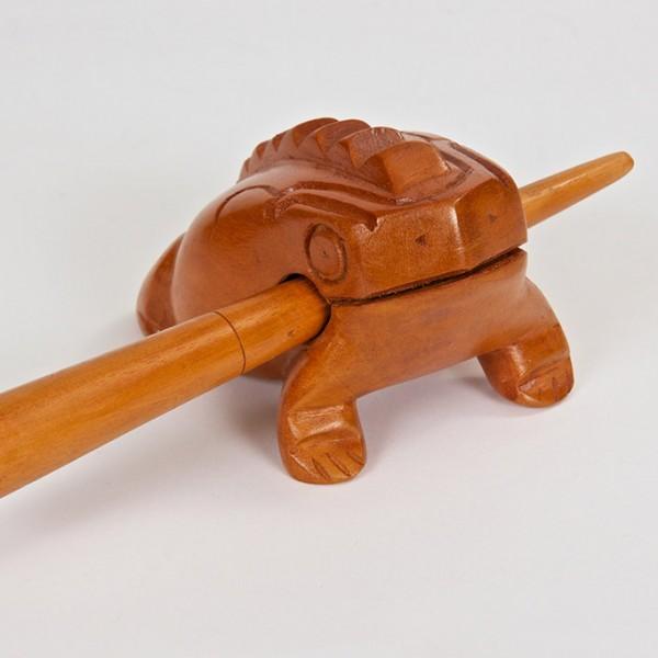 Wooden_Frog-Natural