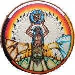 Native-Style-Hoop-Drum--02