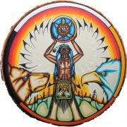 Native-Style-Hoop-Drum--02