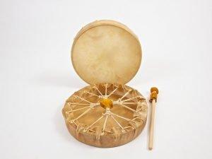 Native-Style-Hoop-Drum_03