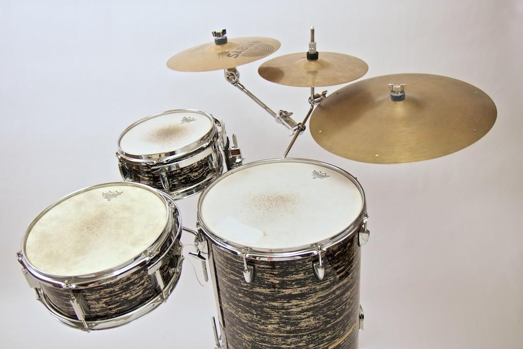 ReRun_Drums_Cocktail_Kit