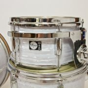 ReRun_Drums_0002