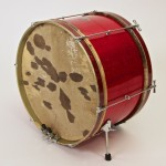 ReRun_Drums_Cow Hide_Bass