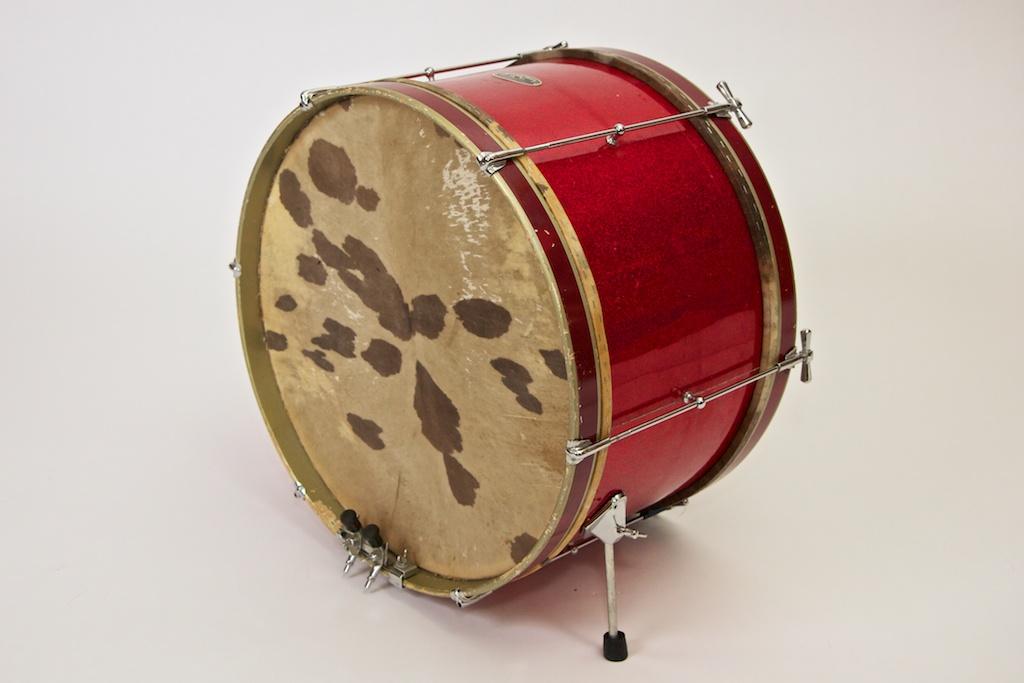 ReRun_Drums_Cow Hide_Bass