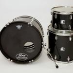 ReRun_Drums_0004