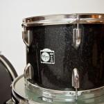 ReRun_Drums_0005