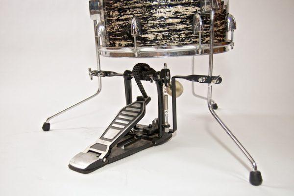 ReRun_Drums_Cocktail-Kit -Bass_Pedal