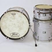 ReRun_Drums_0008