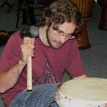Graham Shaw Bio Pic