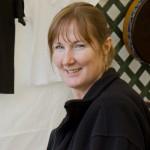 Wendy Elton (Shaw) _Shaw Percussion