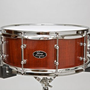 Snare_Drum_01