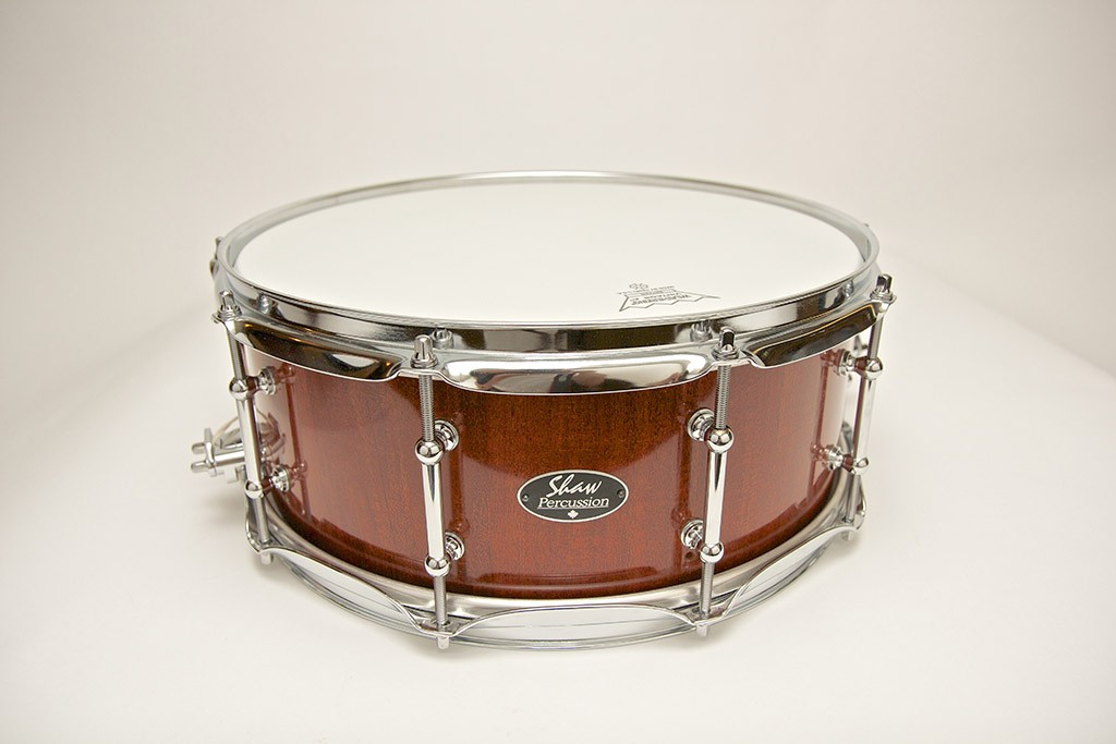 Snare_Drum_02