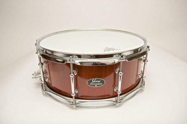 Snare_Drum_02