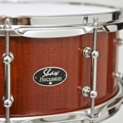 Snare_Drum_03