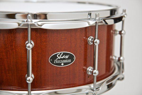 Snare_Drum_03