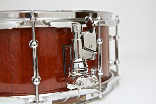 Snare_Drum_Snare throw Detail