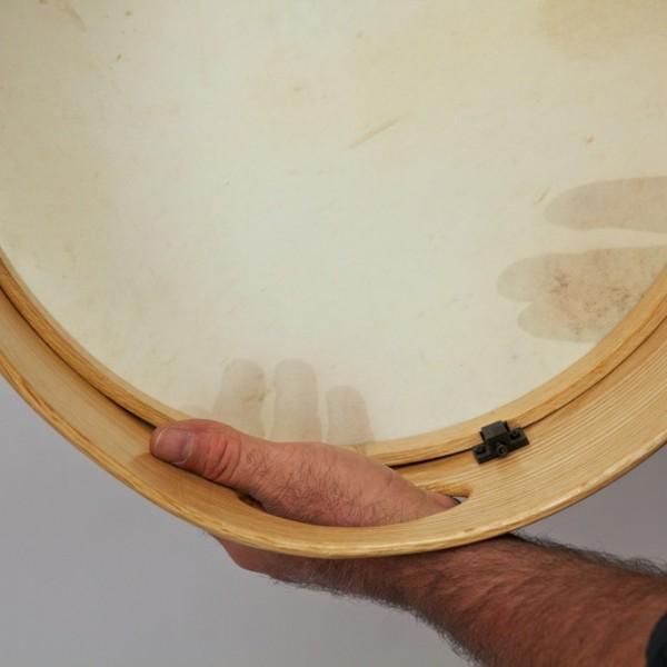 Shaw Percussion Tar Frame Drum