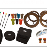 accessories-thumbnail