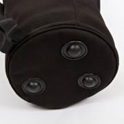 drum-case-bottom_detail