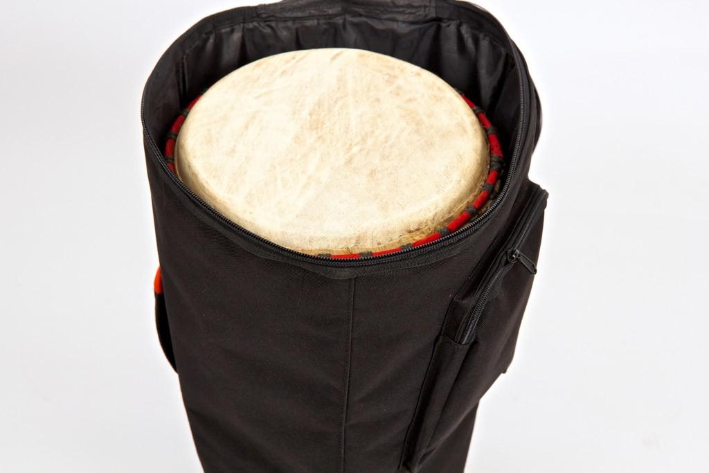 drum-case-top_detail
