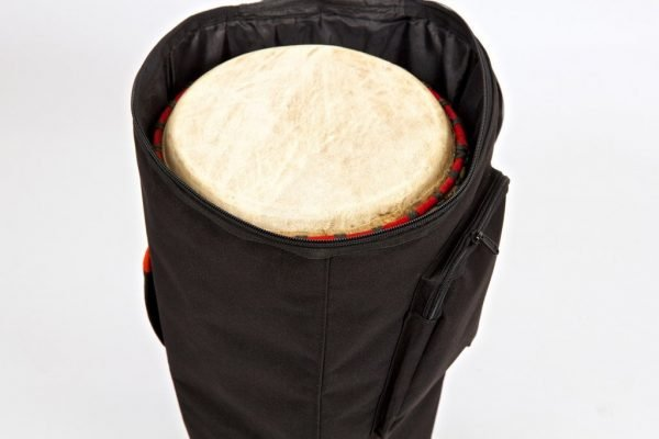 drum-case-top_detail