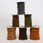 Rope Samples