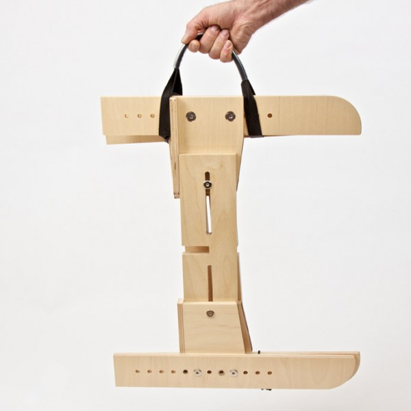 Dunn_stand-adjustable-carry