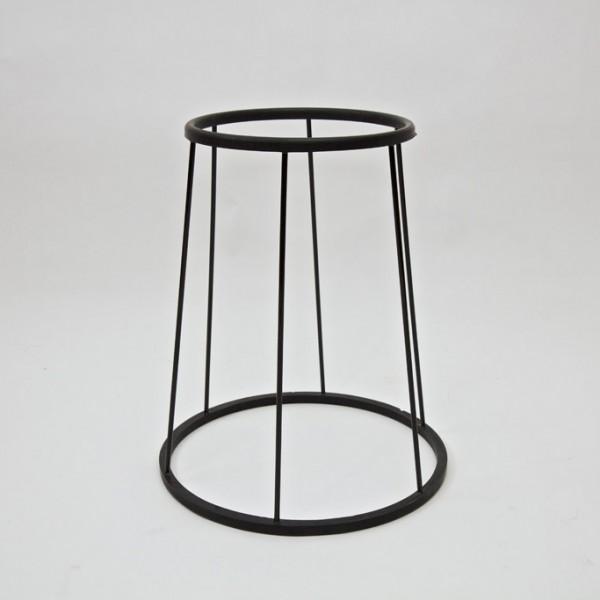 Basket_drum_stand