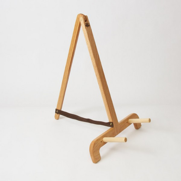 Frame_drum_stand