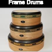 frame-drums-thumbnail