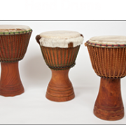 hand-drums-thumbnail