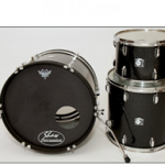 kit-drums-thumbnail