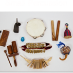 small-percussion-thumbnail