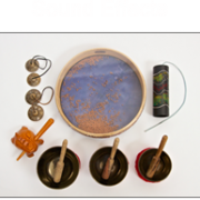 sound-effects-thumbnail