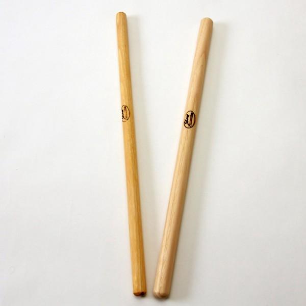 Dunn Sticks