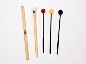 sticks_mallets