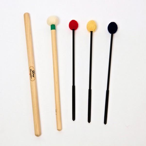 sticks_mallets