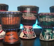 toy-djembes-Group