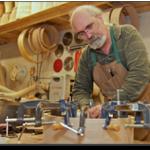 Phil workshop-3
