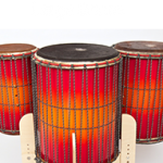 Large Drums Thumb