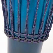 Blue Ashiko detail2