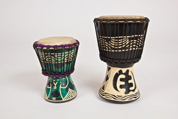 Toy Djembes2