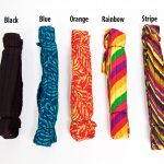 African-Drum-Straps---group