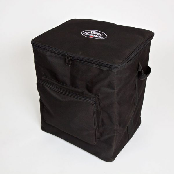 Cajon-bag-closed