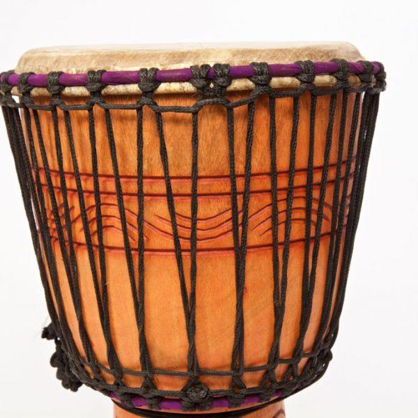 medium-ghana-djembe-_elephant-Detail_Bowl