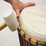 djembe-tuning-thumb