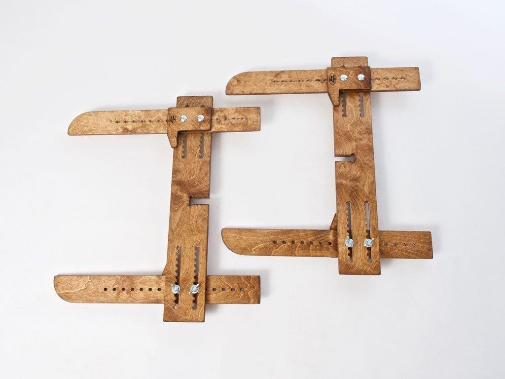 Dundun-Stand Parts