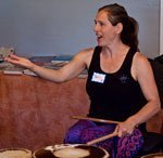 Beginner Drum Workshop-2